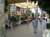 ferienzentrum014