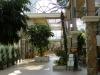 ferienzentrum015