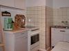 Ferienwohnung 1 Küche Bild 1