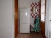 Ferienwohnung 1 Küche Bild 2