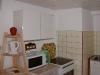 Ferienwohnung 1 Küche Bild 3