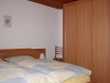 Ferienwohnung 1 Schlafzimmer 1