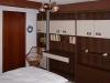 Ferienwohnung 1 Schlafzimmer 2