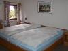 fewo2_schlafzimmer1001
