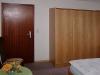 fewo2_schlafzimmer1006