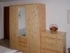 fewo2_schlafzimmer2004