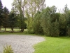 hofplatz_oben009