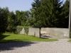 hofplatz_oben012