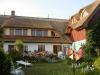 reetdachhaus008