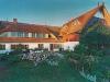 reetdachhaus010