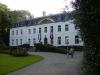 weissenhaus001
