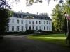 weissenhaus002