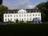weissenhaus003
