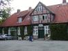 weissenhaus004