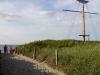 strandweissenhaus_s006