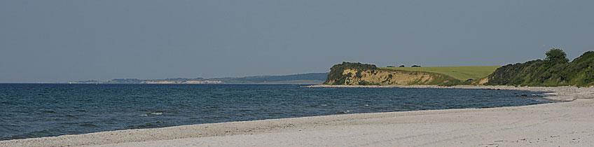 Hohwachter Bucht